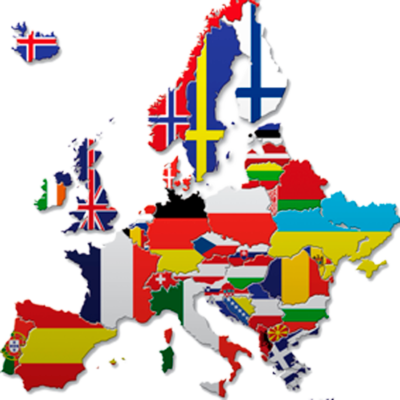 MAP_EUROPA_FLAGS2