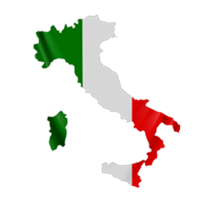 MAP_ITA_FLAG
